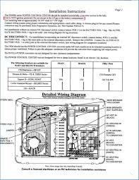 rv cable tv wiring diagram with schematic 64648 linkinx com Bryant Wiring Schematics large size of wiring diagrams rv cable tv wiring diagram with blueprint rv cable tv wiring bryant wiring schematics