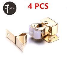 Kitchen Cabinet Door Locks Online Get Cheap Cabinet Door Latch Aliexpresscom Alibaba Group