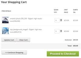 wordpress shopping carts wordpress photo seller plugin sell photos easily tips and