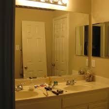 cute bathroom mirror lighting ideas bathroom. Bathroom Vanity Thumbnail Size Home Decor Lighting Ideas Commercial Brick Pizza Elegant Counter . Cute Mirror