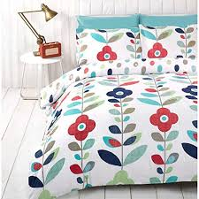 Marvelous Retro Duvet Covers Uk 80 About Remodel Duvet Covers King ... & Marvelous Retro Duvet Covers Uk 80 About Remodel Duvet Covers King with Retro  Duvet Covers Uk Adamdwight.com