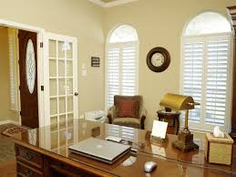a home office or study area in place of a formal dining room people use home offices so much more than formal dining rooms dining room home office home