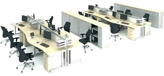office layout planner. Office Desk Layout Planner .