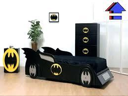 batman bedroom home decorating trends
