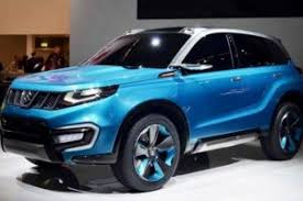 2018 suzuki alto. brilliant alto 2018 suzuki vitara release date and price to suzuki alto