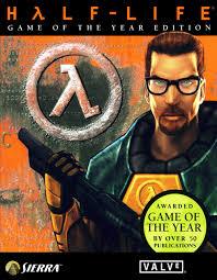 Como Jugar Half Life Sin Descargar nada