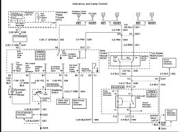 impala radio wiring diagram wiring diagrams online