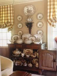 full size of kitchen ideas fresh french country kitchen curtains french country dining room fresh