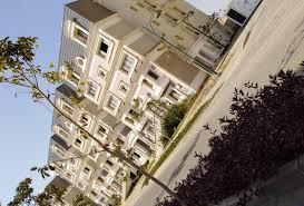 Corner Garden Design Best I Villa A Corner Garden Mountain View Ref R 48 Propertyfindereg