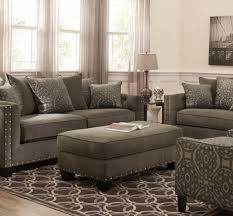 marvelous raymour and flanigan living room furniture raymour