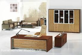 italian wood furniture. Italian Classic Furniture Office Wooden Director Table (HF-MH0924) Wood G