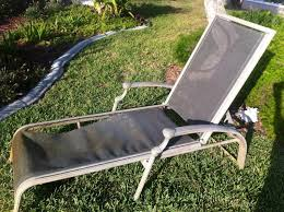 endearing patio chair replacement slings with new look patio chair replacement slings design ideas and decor