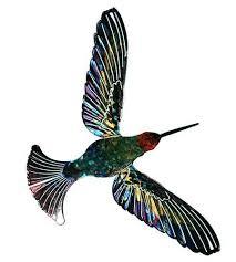 flight of the hummingbird metal wall art on hummingbird outdoor wall art with flight of the hummingbird metal wall art products pinterest