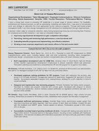 Human Resources Assistant Resume Examples 25 Resume For Human Resources Assistant Busradio Resume