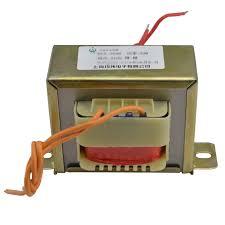 popular 24v transformer wiring buy cheap 24v transformer wiring Wiring Up A Transformer full copper wire 30w isolation transformer ei66 28 220v 24v(china) wiring up transformers