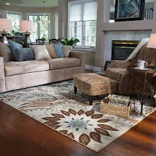 30 elegant how to pick an area rug for your living room living rh mutzumehr info how to choose an area rug color for living room