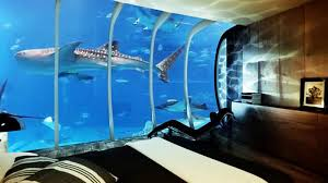 really cool water beds. Cool Water Bedroom Bedrooms With The Discus Has Been Really Beds