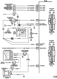 1997 chevrolet blazer radio wiring diagram images 1995 s10 blazer new fuel pump sending unit problems starting relay