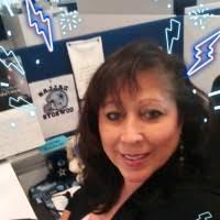Amparo DeLaGarza - Customer Care Professional - AmerisourceBergen ...