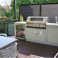built in bbq. Built In BBQ Units And Additional Components Bbq B