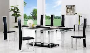 Large Dining Tables To Seat 10 Large Glass Coffee Table Ebay Coffee Table Large Square Black Oak