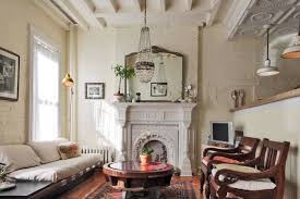 Living Room Antique Furniture 10 Desirable Ideas To Give Vintage Vibe For Your Living Room