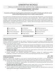 Quality Engineer Resume Gorgeous Quality Engineer Resume Megakravmaga