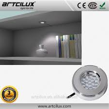 Curio Cabinet Lights Curio Light Curio Light Suppliers And Manufacturers At Alibabacom