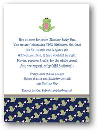 Noteworthy Designs Baby Bliss Birth Announcement Nwi2790f