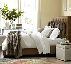 pottery barn master bedroom ideas chile2016info