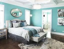 Blue And Green Bedroom Decorating Ideas Light Blue Bedroom Color