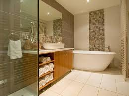 Washroom Design Ideas Awesome Designing A Bathroom