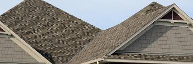 architectural shingles installation. Architectural Shingle Installation Shingles F