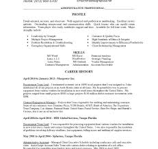Free Resume Cover Letter Samples Kickspayless Com