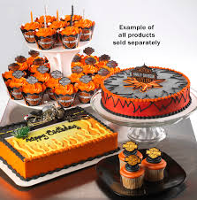 Harley Davidson Party Decorations Cupcake Decorating Classes Kelli Arena