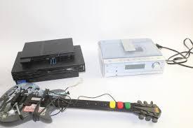 sony playstation 2 cd. sony playstation 2 cd
