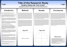 expository research paper conclusion conclusion expository research paper