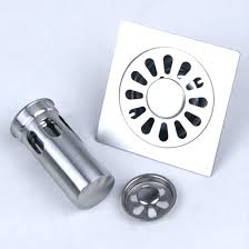 shower stopper photo 5 of 9 types of bathtub drain stoppers with drains bath plug popular