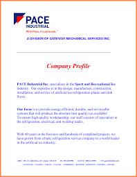 Logisticsany Business Plan Free Sample Make Resume Online