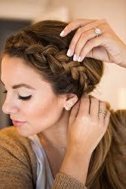 Teen Girl Hair Style 16 popular teen hairstyles for girls hairstyles for girls 5429 by wearticles.com