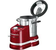 kitchenaid empire red artisan cook processor empire red kitchenaid empire red artisan mixer