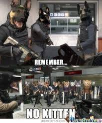 Call Of Duty Ghosts Meme | Allpix.Club via Relatably.com
