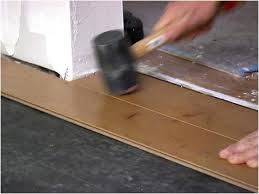installing bamboo flooring how to lay oak flooring a best of hardwood floor cleaning installing bamboo