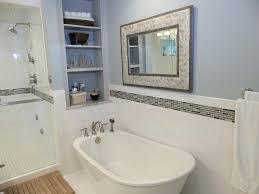 dayton bathroom remodeling. Simple Bathroom Dayton Bathroom Remodeling Remodel Ohio U2013 Londonart Inside R