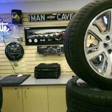 holz motors 34 photos 34 reviews auto repair 5961 s 108th pl hales corners wi phone number yelp