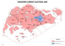 Singapore Religion Chart List Of Members Of The 13th Parliament Of Singapore Wikipedia