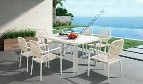 table contemporary two chair dining table set lovely 43 fabulous dining table for 2 persons