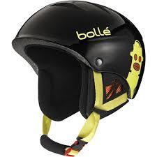 Bolle B Kid Helmet For Kids