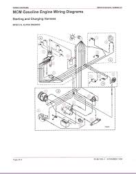 3406e engine wiring 3406e wiring diagrams cat 3406e wiring diagram at Cat 3406 Wiring Diagram