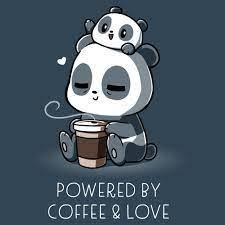 Cute panda wallpaper, Cute animal ...